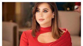 الإعلامية رابعة الزيات تعلن إصابتها بفيروس كورونا