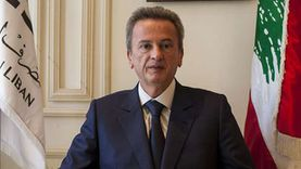 واشنطن تدرس فرض عقوبات على حاكم البنك المركزي اللبناني