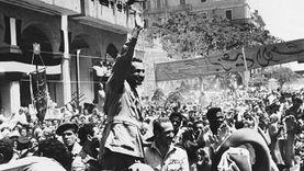«عدالة ومساندة».. ثورة 23 يوليو علامة فارقة في انحيازها للمصريين