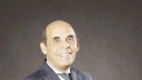 بنك القاهرة يسهم بـ100 مليون جنيه لدعم مستشفى «بهية» الجديد بالشيخ زايد