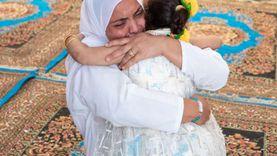«تحيا مصر»: سداد ديون الغارمات بقيمة 42 مليون وتجهيز 2000 فتاة للزواج