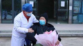 أطباء عن تصاعد المنحنى الوبائي لكورونا: الخوف من الشتاء والدراسة