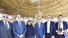 بنك القاهرة أول مؤسسة مالية تطلق خدمة منح القروض متناهية الصغر رقمياً في أقل من ساعة