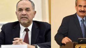 عاجل.. إقالة وزيري الداخلية والعدل الأردنيين بسبب مأدبة طعام