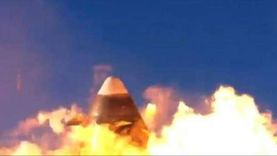 عاجل.. سماع دوي انفجار ضخم في الرياض بالسعودية