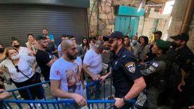 عاجل.. قائد الأركان الإسرائيلي يدعو الأجهزة الأمنية للاستعداد للتصعيد