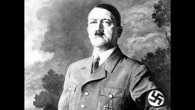 """ظهور """"هتلر"""" في أفريقيا وانتخابه بالبرلمان: لا أخطط للسيطرة على العالم"""