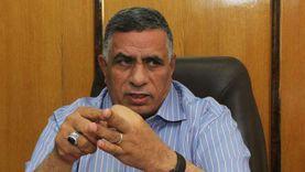 «اتحاد العمال»: موقف مصر من العمالة في فترة كورونا تاريخي