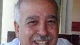 """حزب سياسي بأسيوط يطالب وزير الثقافة بإعادة نشاط """"مسرح ساحل سليم"""""""