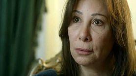 صفاء الطوخي بعد رحيل والدتها فتحية العسال: «كل حاجة ناقصة حاجة»