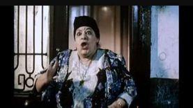 نادية العراقية تستعيد ذكرياتها مع ليلى الإسكندرانية: «كانت بتأكلنا في اللوكيشن»