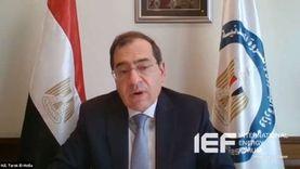 إحياء تصدير الغاز المصري.. بوادر التوسع في صادرات «المسال» لـ«شرق المتوسط»