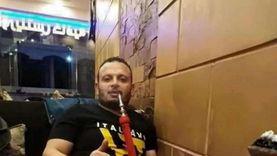 تجديد حبس قاتل صديقه في السويس 30 يوما
