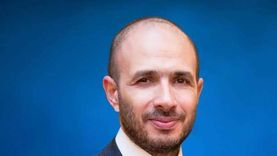 """البحث العلمي: فوز جامعة مصر بالمركز الثاني في """"بنك الابتكار"""""""