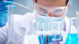 علماء يتوصلون لدراسة تقود للتعرف على الجينات المقاومة لـ كورونا