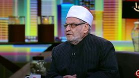 أحمد كريمة: من يشتبه بإصابته بكورونا يفطر في رمضان