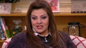 هالة صدقي تعلن انتصارها في قضية إنكار النسب: زوجي شهر بيا