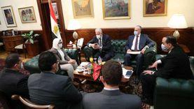 الصحة: افتتاح 3 مستشفيات و7 وحدات ومراكز طبية بجنوب سيناء