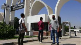 غدا.. جامعة المنيا تبدأ توقيع الكشف الطبي على الطلاب الجدد