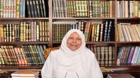 «علم ينتفع به».. عبلة الكحلاوي «معلمة» لكل الأجيال من بسطاء لجامعيين