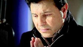 القصة الكاملة لأزمة أحمد فلوكس وهاني شاكر بسبب مصطفى حفناوي