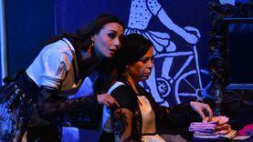 العرض المسرحي «جنة هنا» يبدأ رحلته من كفر الشيخ اليوم