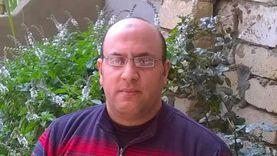 """وفاة مدير """"حميات بسيون"""" بكورونا"""