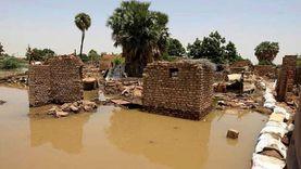 سر التحذير من فيضان في البحيرة: لا داعي للذعر ومنسوب النيل تحت السيطرة