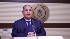 وزير المالية: 38 ألف طلب إحلال سيارات استوفت الشروط وتسليم 500 مركبة