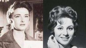 مريم فخر الدين عن لقب فاتن حمامة بـ«سيدة الشاشة»: ليه هو إحنا خدامات