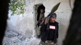 الاتحاد الأوروبي يفرض عقوبات على شركات خرقت حظر التسليح في ليبيا