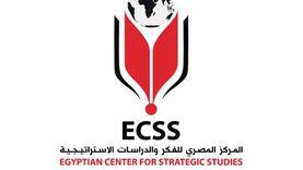 المصري للفكر يكشف 3 أسباب وراء تحول إخوان ليبيا لجمعية «مجتمع مدني»