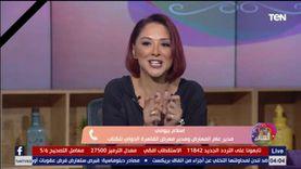إسلام بيومي: 95 ناشرا يشاركون في معرض الإسكندرية للكتاب