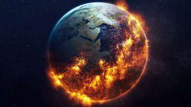 القومي للبحوث يكشف حقيقة تعرض الأرض لـ3 أيام مظلمة في نهاية 2020