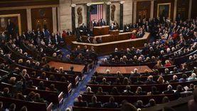 تصويت في مجلس الشيوخ الأمريكي يؤيد منع محاكمة ترامب