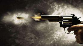 إصابة طفل برصاصة في مشاجرة على أولوية المرور في سوهاج