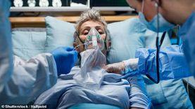 إيطاليا تسجل 993 حالة وفاة بكورونا و23 ألف إصابة في يوم