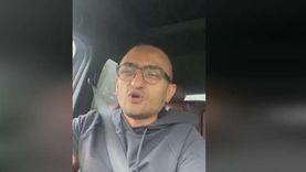وائل غنيم: المقاول الهارب وأمثاله تجار غضب.. والإخوان عاوزينا زي سوريا