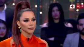 سوزان نجم الدين: أنا محجبة داخليا.. وورثت كتير من جوزي