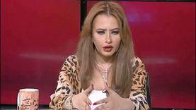 مي العيدان تعتذر لـ أحمد بدير: ما قلته مجرد دعابة.. حقك عليا