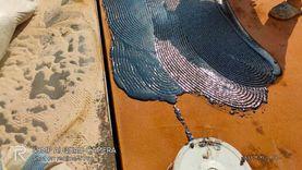 «الداخلية» تعلن إغلاق جزئي لكوبري الجيزة المعدني لإجراء أعمال صيانة
