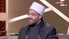عمرو الورداني: دار الإفتاء المصرية تقدم فتواها بالإنجليزية والفرنسية