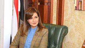 تفاصيل مشروع قانون تنظيم الهجرة للمصريين في الخارج