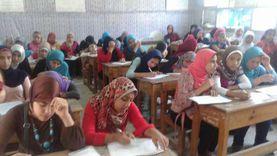 %75 من حصيلة مجموعات التقوية للمعلم: تعيد التوزيع العادل وعائدها مستمر