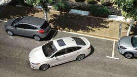 موقف بواب العمارة الذي يركن السيارات في قانون السايس