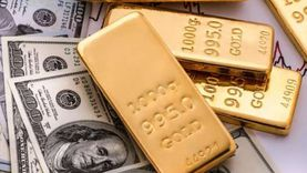 أسعار الذهب اليوم الاثنين 25 يناير 2021: تراجع جنيهين