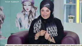 ميار الببلاوي ترثي والدتها على الهواء: «خدتها تتفسح رجعت معايا في خشبة»