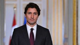 """زعيم حزب كندي معارض يطالب ترودو بالاستقالة على خلفية قضية """"وي تشاريتي"""""""