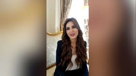النائبة إيمان أباظة تطالب بكوتة تعيين للنساء في الوظائف القيادية