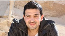 تامر حسين بعد اعتذار رامي صبري: «الصيغة مش مقبولة»